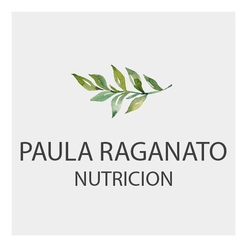 servicio de nutricion on line