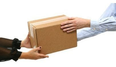 servicio de paqueteria emmanuel