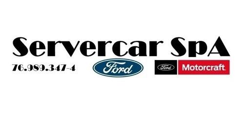 servicio de pedidos repuestos ford originales