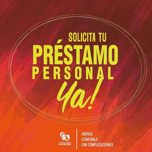 servicio de pestamista confiable para todos peruanos