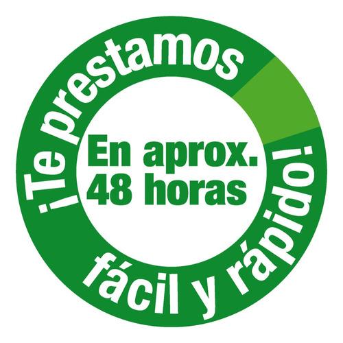 servicio de pestamista en linea disponible para todo en perú