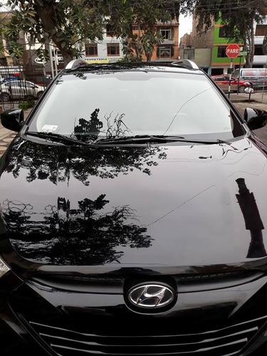 servicio de pintado automotriz