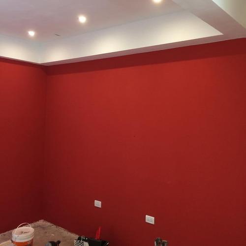 servicio de pintura a1 en lima al mejor precio! tf.997473014