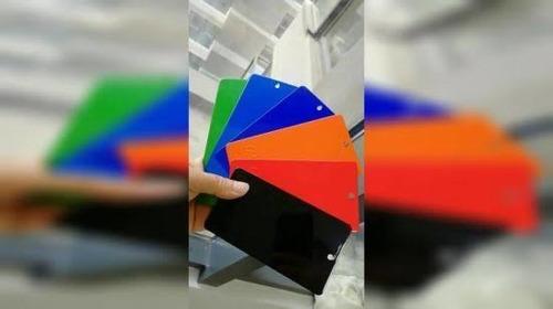 servicio de pintura al horno y electrostatica