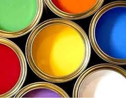 servicio de pintura de casas y apartamentos