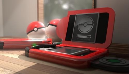 servicio de pokemon para completar tu dex