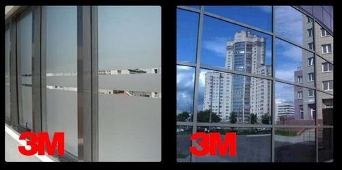 servicio de polarizado de autos, casas, films de seguridad