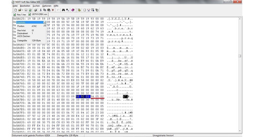 servicio de programacion de bios desbloqueos password