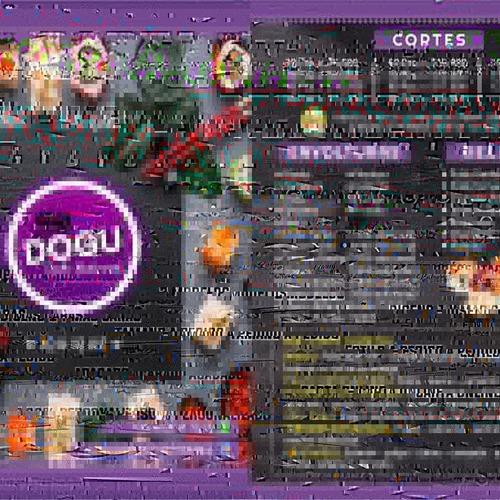 servicio de publicidad digital