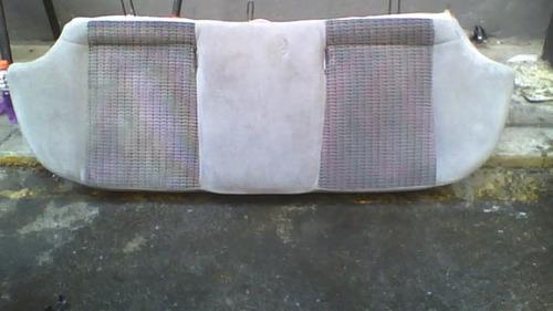 servicio de pulitura cristalizada 3m y limpieza de tapicería