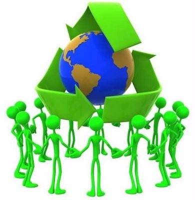 servicio de reciclado 295 y 275 tel.1555709679next 592*1126