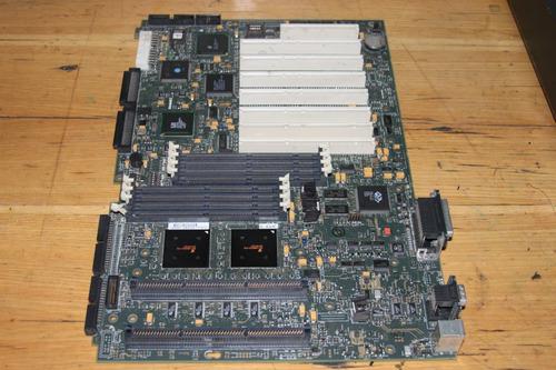 servicio de reciclaje electrónico compro board tarjetas