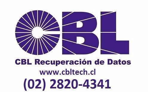 servicio de recuperación de datos de discos duros, ssd y más
