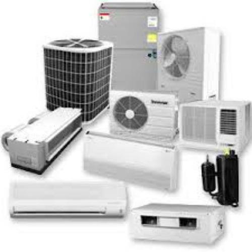 servicio de refrigeracion aires acondicionados y neveras