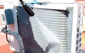 servicio de refrigeracion aires acondicionados,y afines
