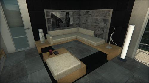 servicio de renders, realidad virtual, arquitectura y diseño