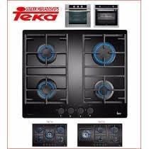 servicio de reparación cocinas whirlpool teka frigilux