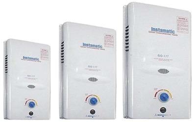 servicio de reparacion de calefones termostatos  0999086203