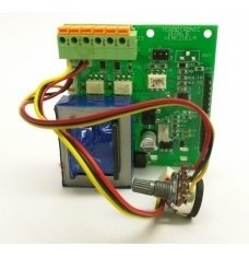 servicio de reparacion de calentadores de agua