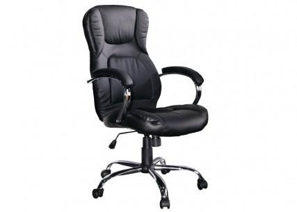 servicio de reparación de sillas de oficina u hogar.