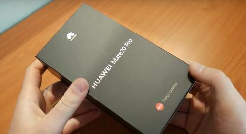 servicio de reparacion de telefonia todas las marcas