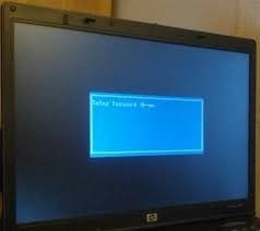 servicio de reparacion de televisores planos
