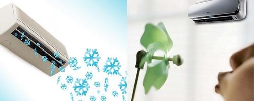 servicio de reparacion heladeras y frezeer sanchez