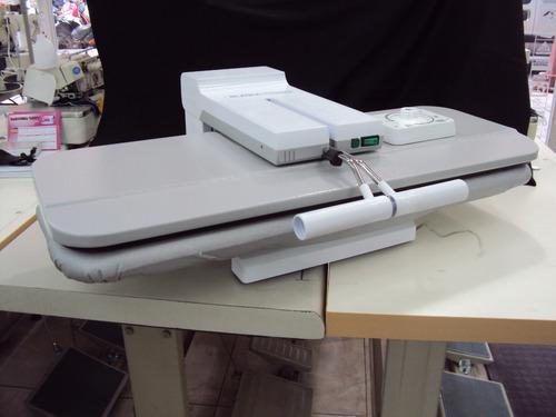 servicio de reparación planchas blancapress - arieta