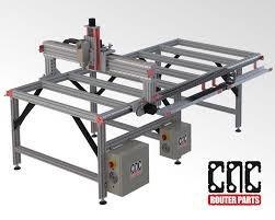 servicio de reparación y mantenimiento  de maquinas cnc