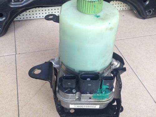 servicio de reparación y refacciones en electrodomésticos