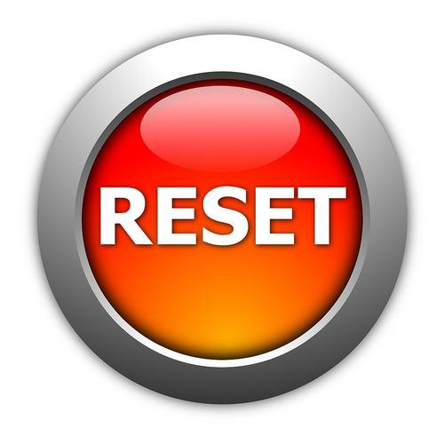 servicio de reset para impresora samsung