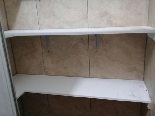 servicio de restauración y fabricación de modulares