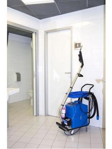 servicio de sanitizacion de baños, cocinas, bodegas, oficina