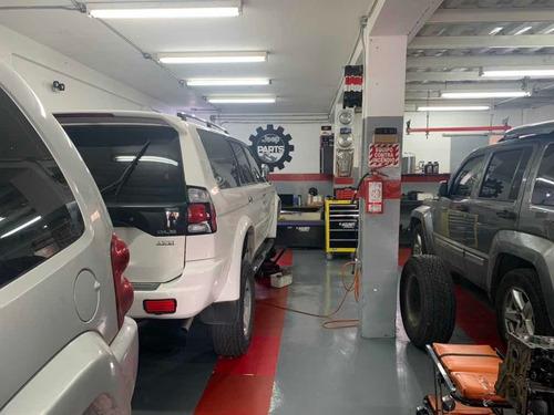 servicio de scaner escaneo automotriz taller los ruices