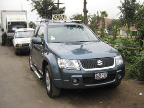 servicio de scanner - asesoria en compra de autos usados