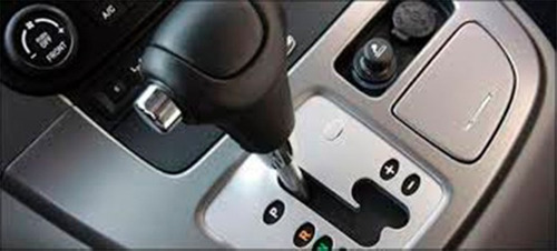 servicio de scanner y reparacion caja automaicas a domicilio