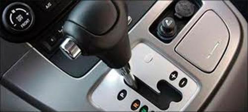 servicio de scanner y reparacion caja automatica a domicilio