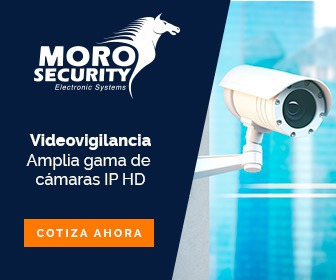 servicio de segurida integral