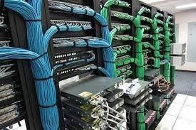 servicio de soluciones en informatica