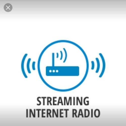 servicio de streaming para radio