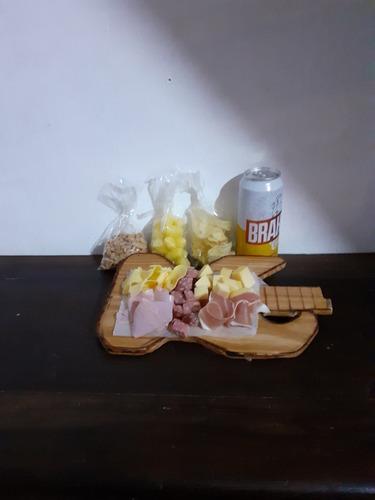 servicio de tablas y desayunos para ocaciones especiales!