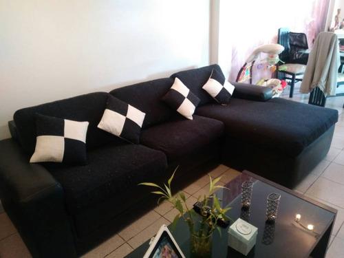servicio de tapiceria a domicilio, muebles y carpinteria