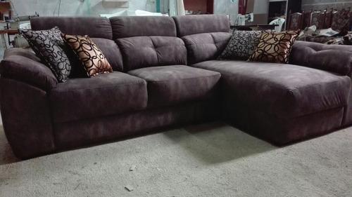 servicio de tapiceria y muebles en general