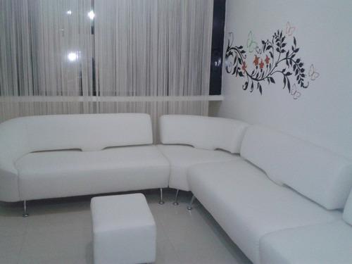servicio de tapizeria a domicilio fabricacion de muebles