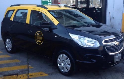 servicio de taxi al aeropuerto internacional ezeiza.