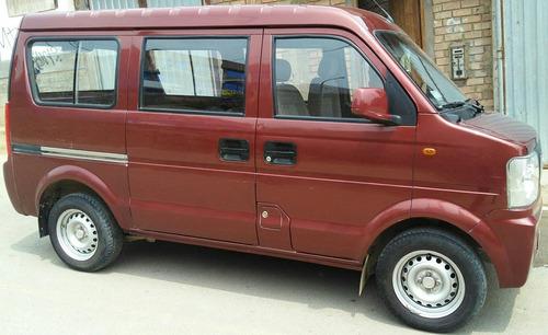 servicio de taxi carga movil y wsp 962664353