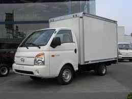 servicio de taxi carga: mudanza y desmonte precio barato..
