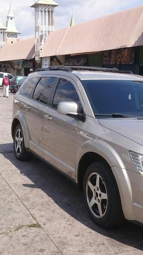 servicio de taxi ejecutivo a nivel nacional.