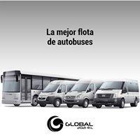 servicio de taxi transp ejecutivo buses y gandolas