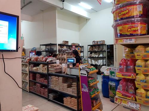 servicio de toma de inventario para su tienda, minsuper
